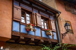 Eguisheim-IMG_2436