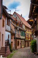 Eguisheim-IMG_2437