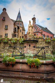 Eguisheim-IMG_2455