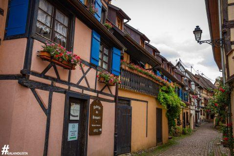 Eguisheim-IMG_2458