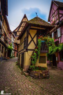 Eguisheim-IMG_2465