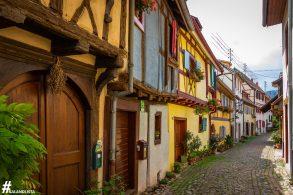 Eguisheim-IMG_2479