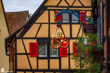 Eguisheim-IMG_2514