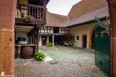 Eguisheim-IMG_2532