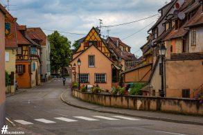Eguisheim-IMG_2582