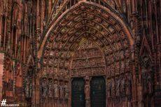 Strasbourg_IMG_1535