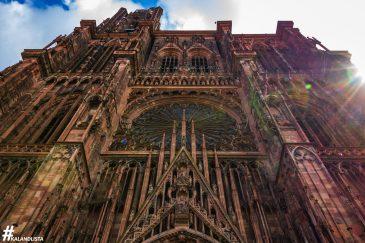 Strasbourg_IMG_1536