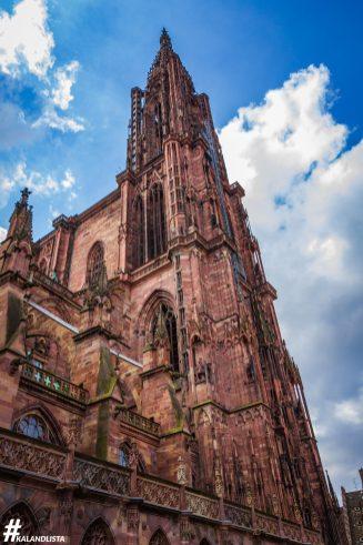 Strasbourg_IMG_1551