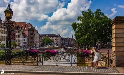 Strasbourg_IMG_1567