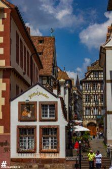 Strasbourg_IMG_1581