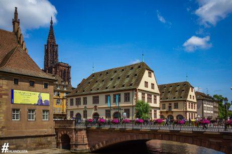 Strasbourg_IMG_1591