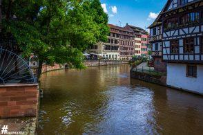Strasbourg_IMG_1633