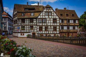 Strasbourg_IMG_1642