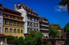 Strasbourg_IMG_1646