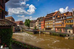 Strasbourg_IMG_1658