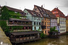 Strasbourg_IMG_1664