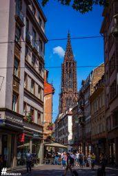 Strasbourg_IMG_1672