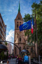 Strasbourg_IMG_1682