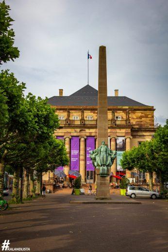 Strasbourg_IMG_1705
