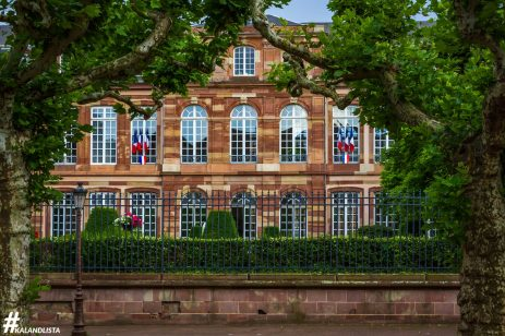Strasbourg_IMG_1708