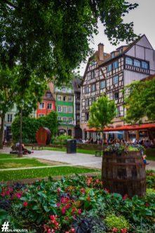Strasbourg_IMG_1749