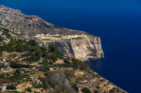 Malta_IMG_5516