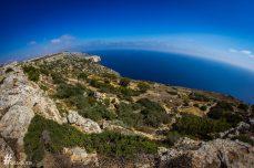 Malta_IMG_5519
