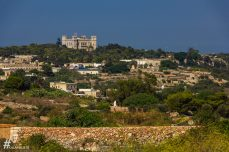 Malta_IMG_5527