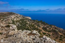 Malta_IMG_5536