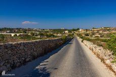 Malta_IMG_5591