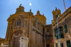 Malta_IMG_5682