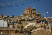 Malta_IMG_5694