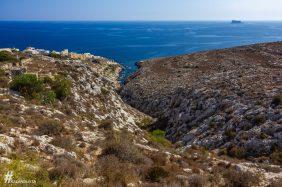 Malta_IMG_5742