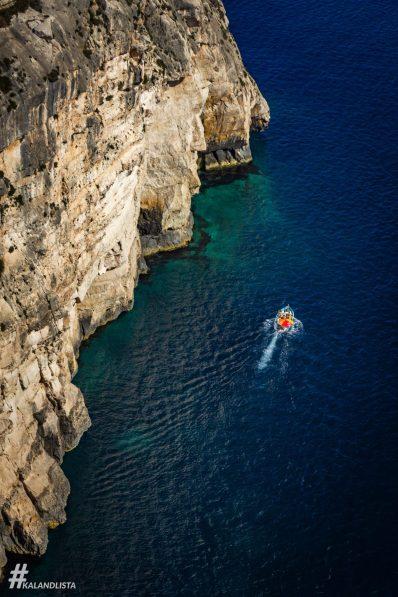Malta_IMG_5780