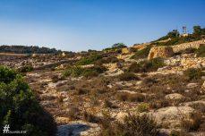 Malta_IMG_5807