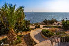 Malta_IMG_5831