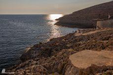 Malta_IMG_5836