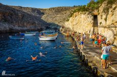 Malta_IMG_5850