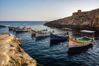 Malta_IMG_5852