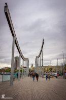 Barcelona_IMG_7954