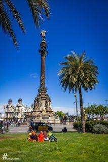 Barcelona_IMG_8024
