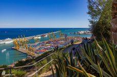 Barcelona_IMG_8026