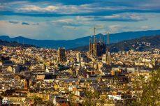 Barcelona_IMG_8054