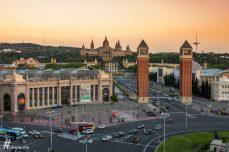 Barcelona_P1020005