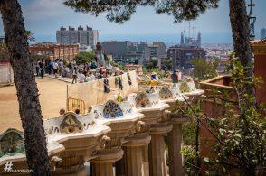 Barcelona_P1020075