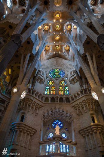 Barcelona_P1020419