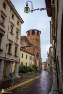 Udine_IMG_7260