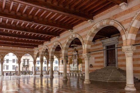 Udine_IMG_7290