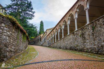 Udine_IMG_7331