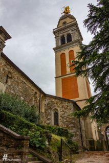 Udine_IMG_7335